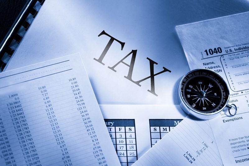 Tax avoidance – Spotlights