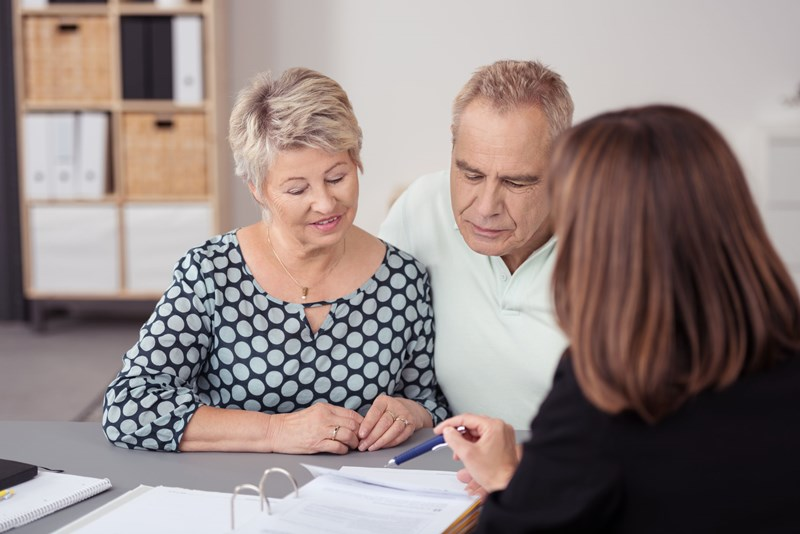 Pensions Advice Allowance