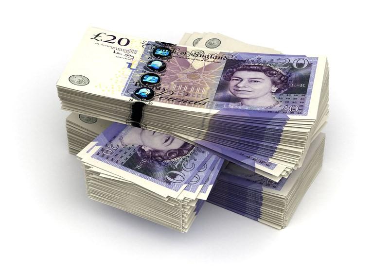 32.5% Corporation Tax on overdrawn directors' loans