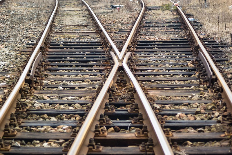 Are you on track to qualify for a full State Pension?