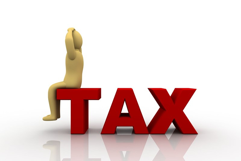 EMIs lose tax clearance under state aid