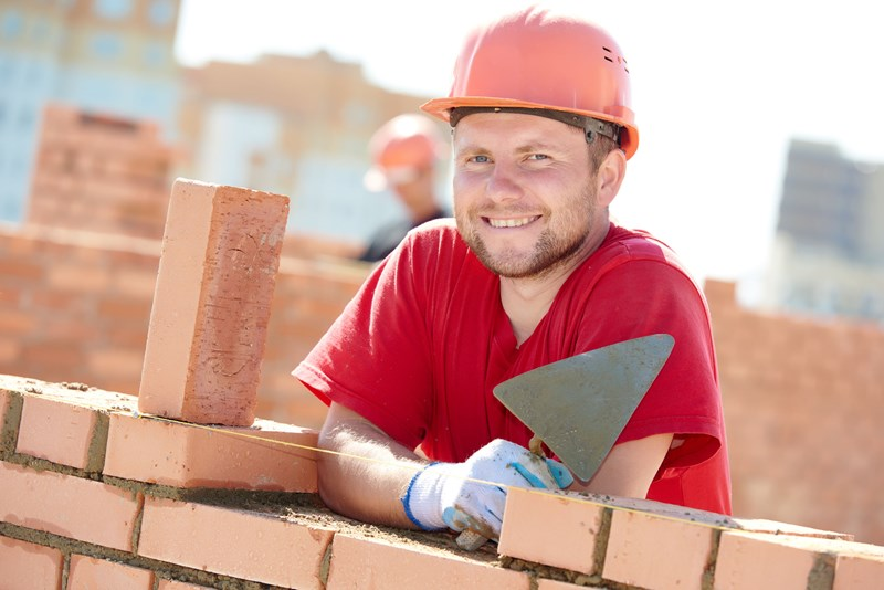 What work is covered by the CIS scheme?