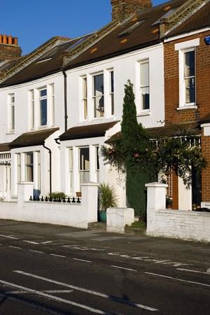 Non-Resident Landlords Scheme