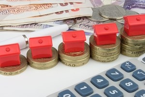 Options to set off property rental losses