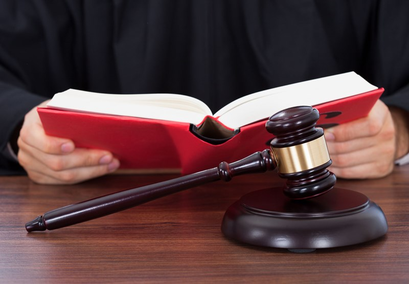 Employment tribunal fees refund scheme is now open