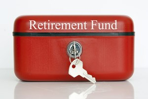 LITRG comments on secondary annuities market
