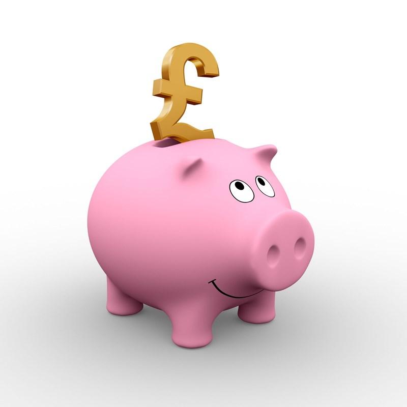 HMRC promotes tax saving opportunities