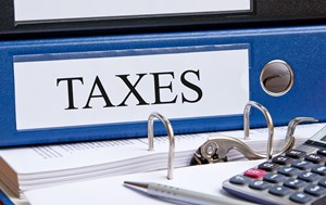 New EC consultation on aggressive tax planning