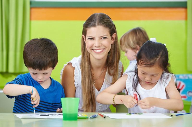 Childcare voucher scheme deadline extended