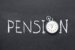 Pensions lifetime and annual allowances