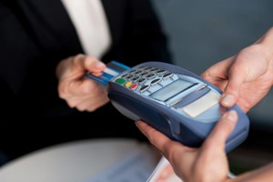 The end of credit card payment surcharges?