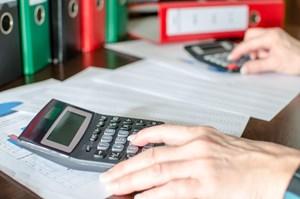 Finance Bill 2017-18 is published