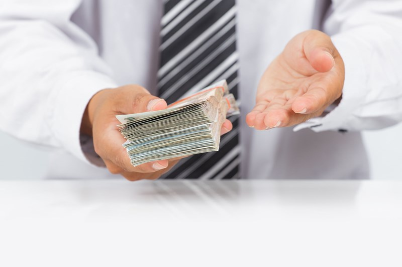 New guidance on disguised remuneration scheme