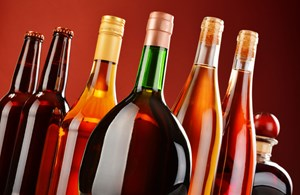 Autumn Budget 2017 - Alcohol and Tobacco Duty