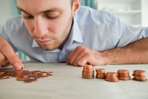Introduction of the National Living Wage