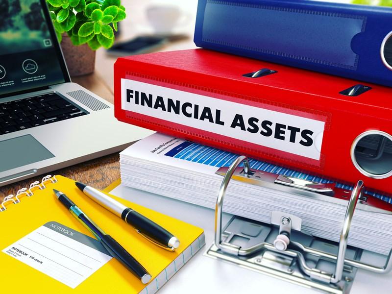 Capital allowances when you sell an asset