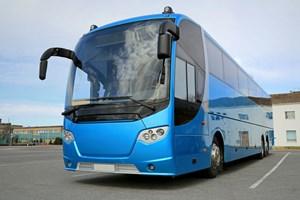 Tour Operators Margin Scheme