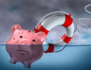 Insurance Premium Tax increases
