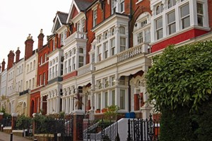London Help to Buy scheme launched