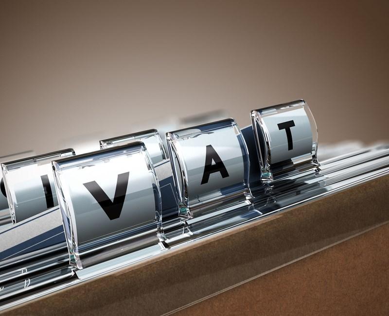 VAT – beware the default surcharge
