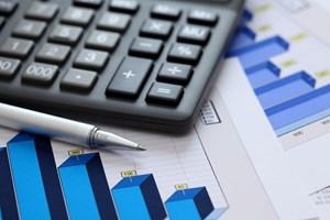 Finance Bill 2016