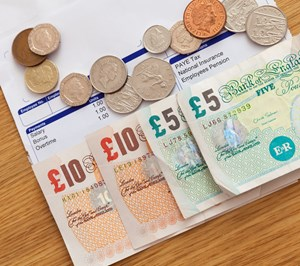 Employers not to cut staff benefits to fund National Living Wage