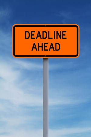 Employer P11D, P11D(b) and P9D deadline