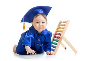 Tax-Free Childcare Scheme compensation