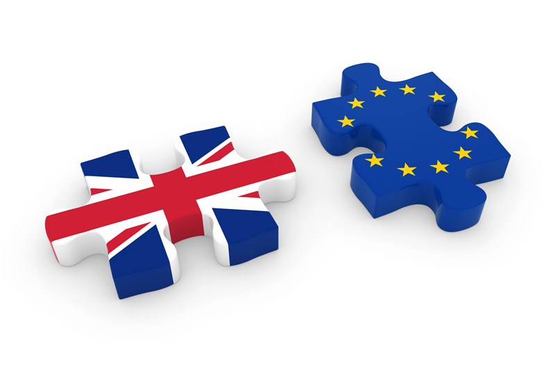 A further £2bn allocated to Brexit planning