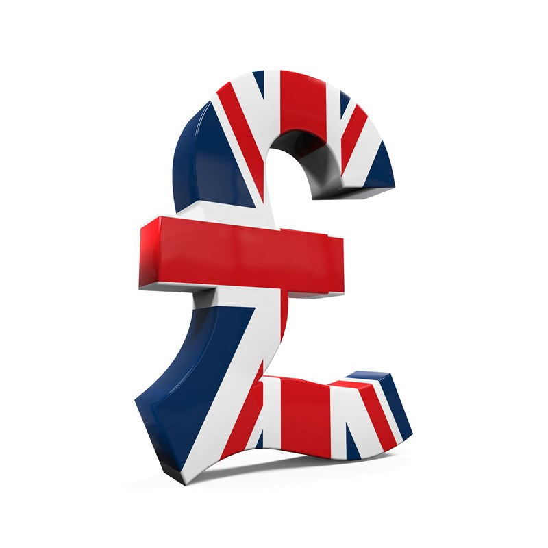 Will I pay tax when coming to the UK?
