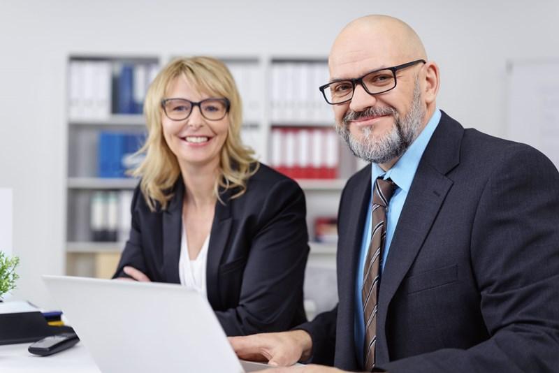 Reimbursing employer for benefits in kind