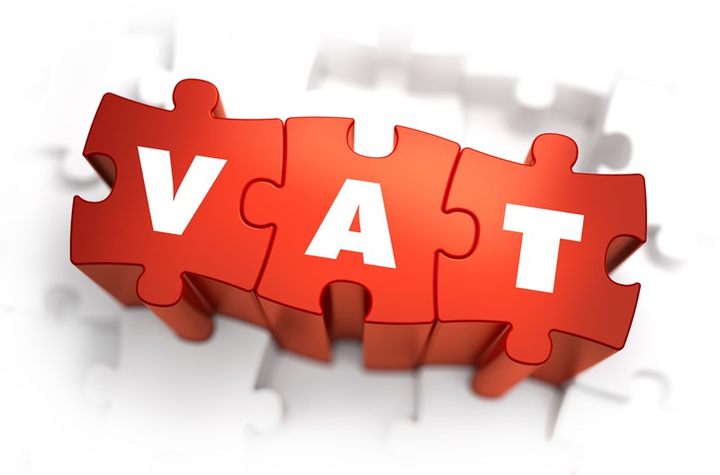 Autumn Budget 2017 - VAT registration and deregistration thresholds