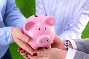 Help to Save scheme