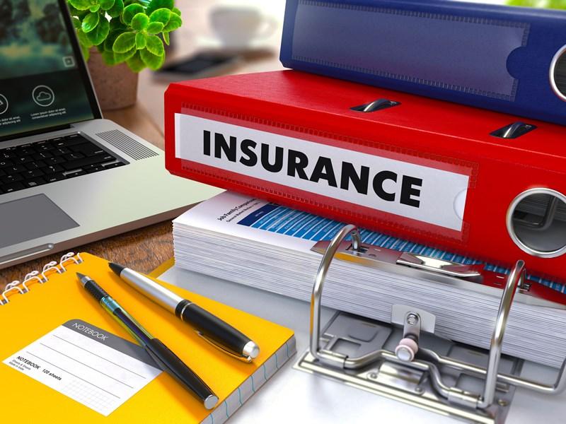 Insurance Premium Tax increase
