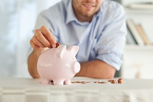 Are your bank deposits protected?