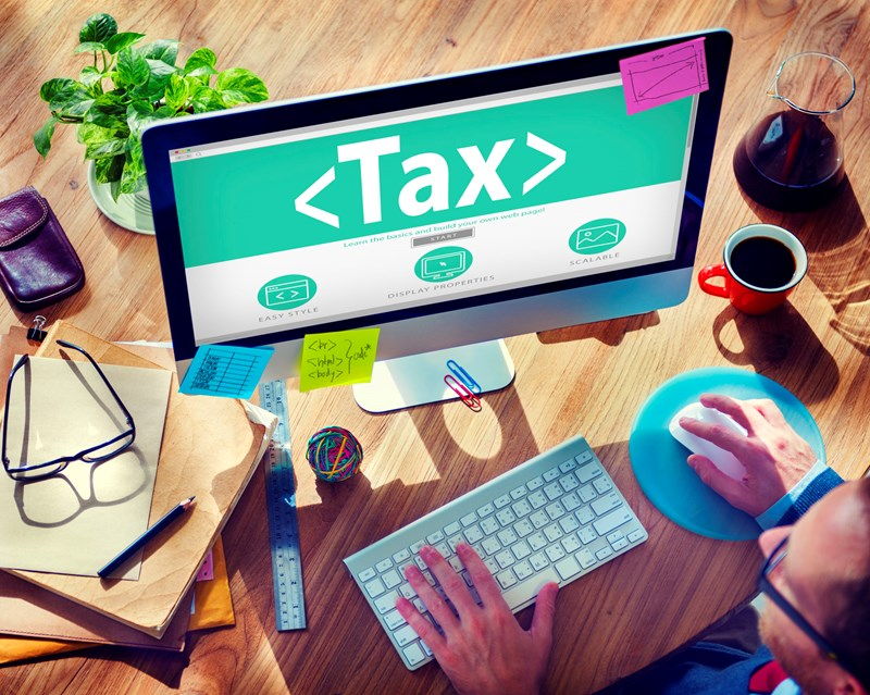 Updated list of software suppliers that support MTD for VAT