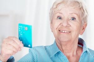 Basic bank accounts update