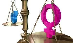 Gender pay gap regulations published
