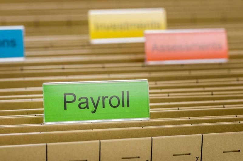 Employer deadline for providing P60s