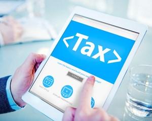 Making Tax Digital – common sense prevails