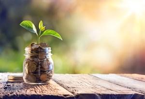 Autumn Budget 2017 – EIS and VCT scheme changes