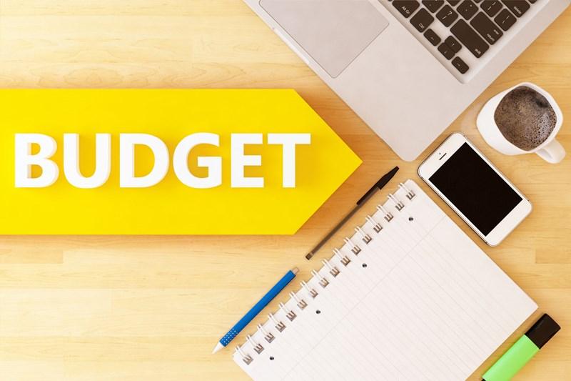 Autumn Budget statement