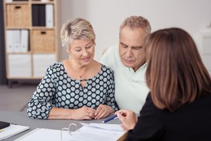 Employer arranged pensions tax-free allowance