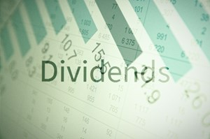Reduction in dividend allowance confirmed