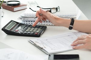 Business tax changes for 2017-18