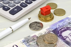 Mortgage relief restriction for landlords