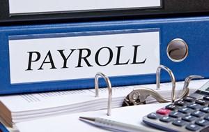 Employer P11D, P11D(b) and P9D deadline