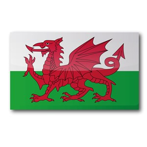 Welsh land transaction tax