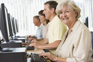 State Pension age review