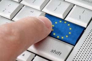 EU VAT refund scheme